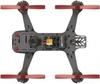 ImmersionRC Vortex 250 Pro drone