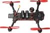 ImmersionRC Vortex 285 drone