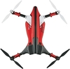 HeliMax Voltage 500 3D drone