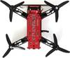 eTurbine TB250-2M 5.8G FPV drone