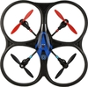 WLtoys V393C Brushless - Explorer drone