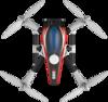 XK X500 drone