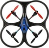 WLtoys V393A Brushless - Explorer drone