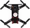 Floureon Racer 250 drone