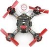 JJRC JJPRO-P175 drone