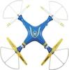 Xtreem Sky Ranger drone