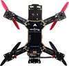 Emax Nighthawk Pro 280 ARF drone