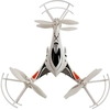 Cheerson CX-33W drone
