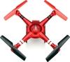 WLtoys Q222K drone