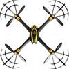 Xtreem Fly Eye drone
