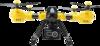 Kai Deng K70F drone