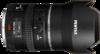 Pentax smc D FA 645 25mm F4 AL (IF) SDM AW lens