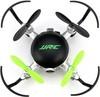 JJRC H30C drone