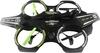 Helic Max 1314 Sky Cruiser drone