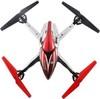 WLtoys Q212 drone