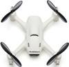 Hubsan X4 Cam Plus H107C+ drone