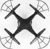 FQ777 918C drone