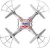 Bayangtoys X5C-1 drone