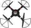 WLtoys Q303 - Spaceship drone
