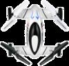 SY X25 drone