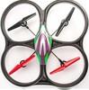 WLtoys V656 drone