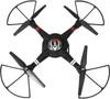 WLtoys Q303-A drone