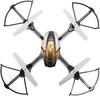 Kai Deng K80 drone