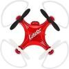 LiDi RC L7R drone