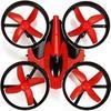 Nihui NH-010 drone