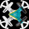 Swann XCTOY-ATOMII drone