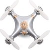 Cheerson CX-10A drone