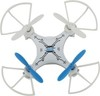 JJRC JJ810 drone