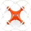 JJRC JJ820 drone