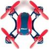 Udi Rc Mini U840 drone