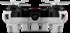 Mota Jetjat Nano C drone