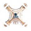 Cheerson CX-10W drone