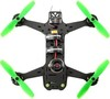 Blade Vortex 250 Pro drone