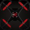 Mota Live W drone