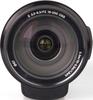 Sony E PZ 18-200mm F3.5-6.3 OSS lens