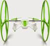 Udi Rc Multi-skywalker U843 drone