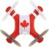 Hero RC Mini World drone