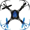 Fayee FY801 drone