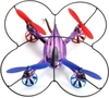 WLtoys V252 Pro Skylark drone