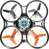 JJRC JJ600A drone