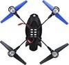 Attop YD-719 drone bottom