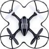 Hubsan X4 H107L drone