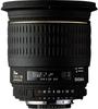 Sigma 20mm F1.8 EX DG Aspherical RF lens