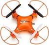 CX Model CX-023 drone