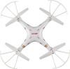 MJX X705c drone