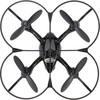 Attop YD-928 Sky Dreamer drone top
